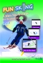 Ski Instruction Video-part 1 for Beginners-Download