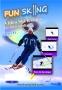 Ski Instruction Video-part 2 for Intermediate-Download
