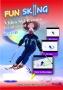 Ski Instruction Video-part 3 for Advanced-Download